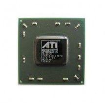 Chip ATI Modelo 216MCA4ALA12FG