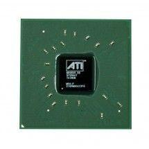 Chip ATI Modelo 216PMAKA13FG