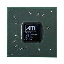 Chip ATI Modelo 216PVAVA12FG