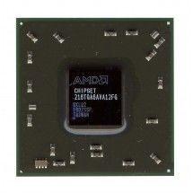 Chip ATI Modelo 216TQA6AVA12FG