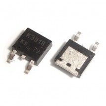 Chip IC Modelo 2SK3918