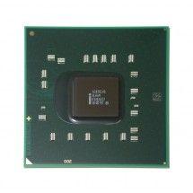 Chip IC Modelo AC82GL40 82GL40 GL40