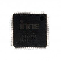 Chip IC Modelo IT8570E