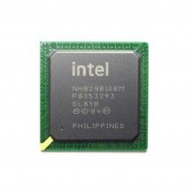 Chip Intel Modelo NH82801GBM
