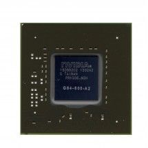 Chip Nvidia Modelo G84-600-A2
