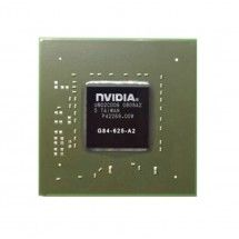 Chip Nvidia Modelo G84-625-A2