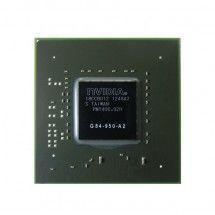 Chip Nvidia Modelo G84-950-A2