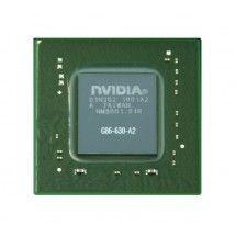 Chip Nvidia Modelo G86-630-A2