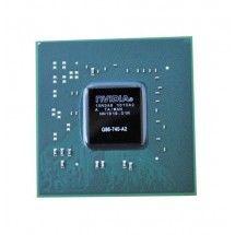 Chip Nvidia Modelo G86-740-A2