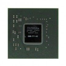 Chip Nvidia Modelo G86-771-A2