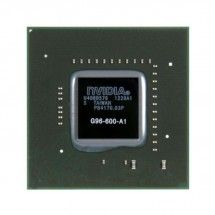 Chip Nvidia Modelo G96-600-A1