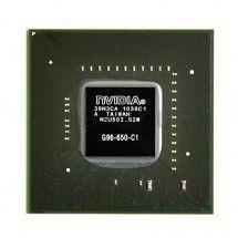 Chip Nvidia Modelo G96-650-C1