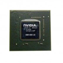 Chip Nvidia Modelo G98-605-U2