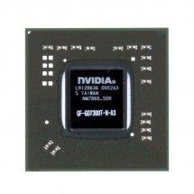 Chip Nvidia Modelo GF-GO7300T-N-A3