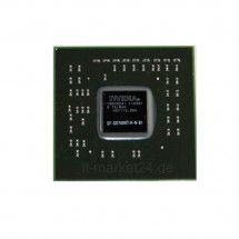 Chip Nvidia Modelo GF-GO7600T-H-N-B1