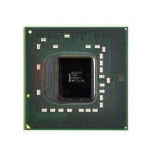 Chip Nvidia Modelo  LE82GL960
