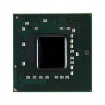 Chip Nvidia Modelo  LE82GLE960 SLA9G