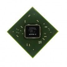 Chip Nvidia Modelo MCP67MV-A2