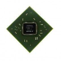 Chip Nvidia Modelo MCP67MV-A2