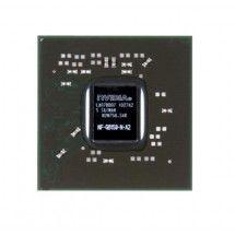 Chip Nvidia Modelo NF-G6150-N-A2