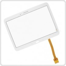 Tactil color blanco para Samsung Galaxy Tab 3 P5200