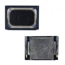 Buzzer altavoz para ZTE Blade S6 (Swap)