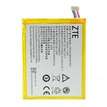 Bateria para ZTE Blade S6 Plus (Swap)
