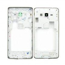 Carcasa trasera para Samsung Galaxy Grand Prime VE G531F