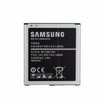 Bateria para Samsung Galaxy Grand Prime G530F / VE G531F