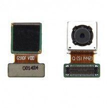 Camara trasera para Samsung Galaxy Grand Prime VE G531