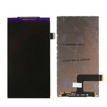 LCD para ZTE Blade L2 Plus