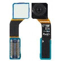 Flex Cámara Frontal para Samsung Galaxy S5