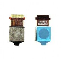 Camara principal Sony Xperia E4g E2003, E2006, E2053, E2043, E2033