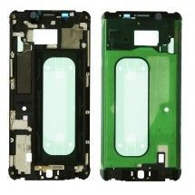 Marco Frontal Display para Samsung Galaxy S6 Edge+ G928F
