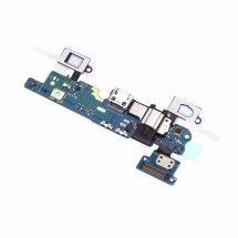 Flex de carga para Samsung Galaxy E7