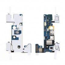 Flex de carga para Samsung Galaxy E5