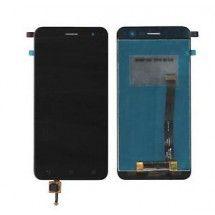 Pantalla LCD y tactil negro para Asus Zenfone 3 ZE520KL