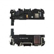 Modulo buzzer  LG Nexus 5X