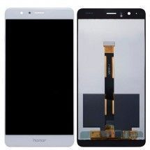 Pantalla LCD mas tactil color blanco Huawei Honor V8
