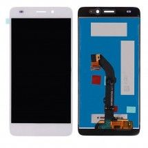 Pantalla LCD mas tactil color blanco Huawei Honor 5C
