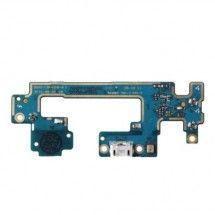 Flex carga para HTC One A9