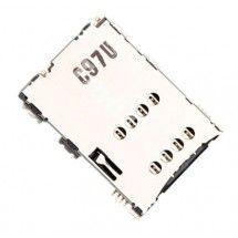 PortaSIM para Samsung Galaxy Tab P1000