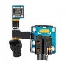 Flex microfono y auricular para Samsung Galaxy Tab Plus P6200