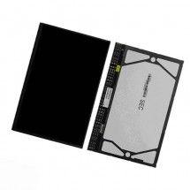 LCD para Samsung Galaxy Tab P7100