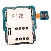 Flex Lector SIM para Galaxy Tab 8.9 P7300