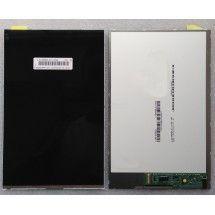 """LCD para Samsung Galaxy Tab P7300 8.9"""""""