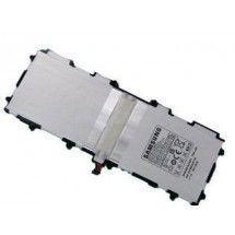 Batería para Samsung Galaxy Tab P5100 / P7500