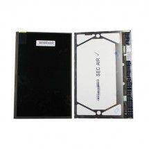 "LCD para Samsung Galaxy Tab 10.1"" P7500 P7510"