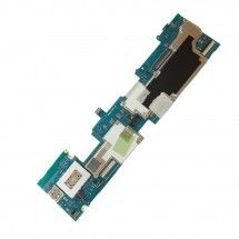 Placa base para Samsung Galaxy Tab P7500