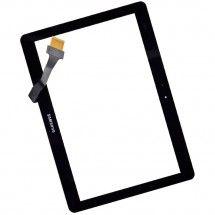 """Tactil color negro para Samsung Galaxy Tab P7500 10.1"""""""